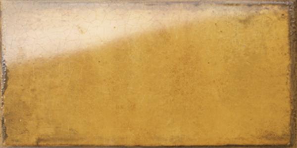 Настенная плитка Mainzu Catania +18184 Ocre 15х30 настенная плитка mainzu livorno ocre 20x20