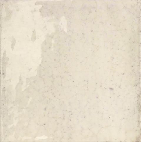Настенная плитка Mainzu Milano +13393 Blanco цена
