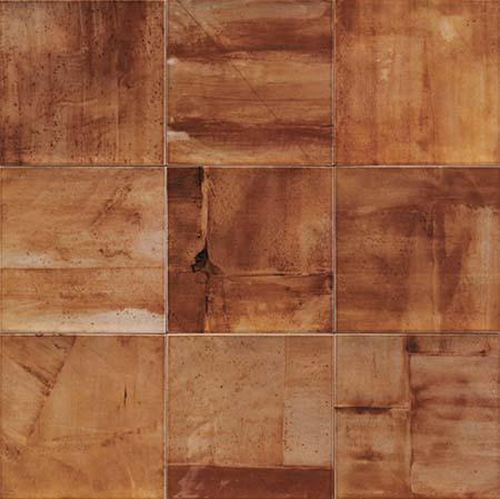 Verona Cotto плитка настенная 200х200 мм/100 напольная плитка ceramika konskie neo geo verona gres szkliwiony 33 3x33 3