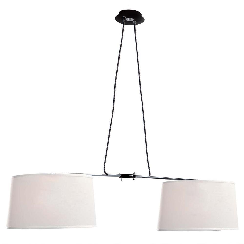 Подвесной светильник Mantra Habana 5307+5308 5307 open bearing 35 x 80 x 34 9 mm 1 pc axial double row angular contact 5307 3307 3056307 ball bearings