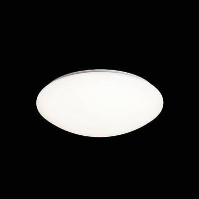 Потолочный светильник Mantra Zero 3677 потолочный светильник mantra zero 3677