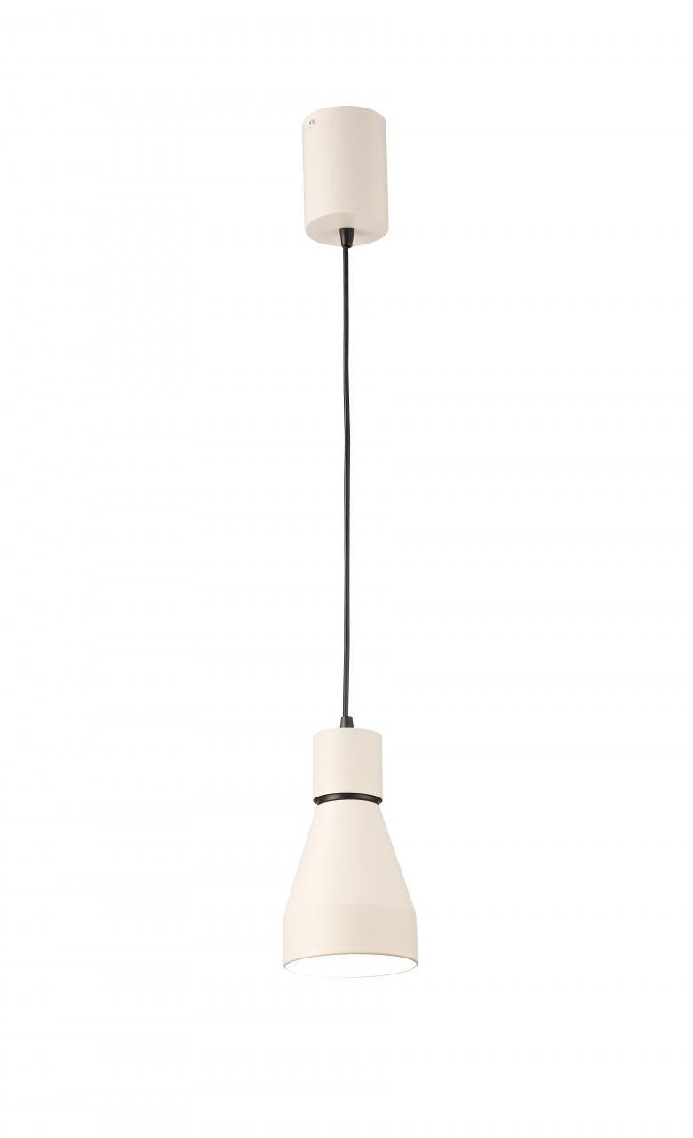Подвесной светильник Mantra Kos 5621 kos 1 50 000