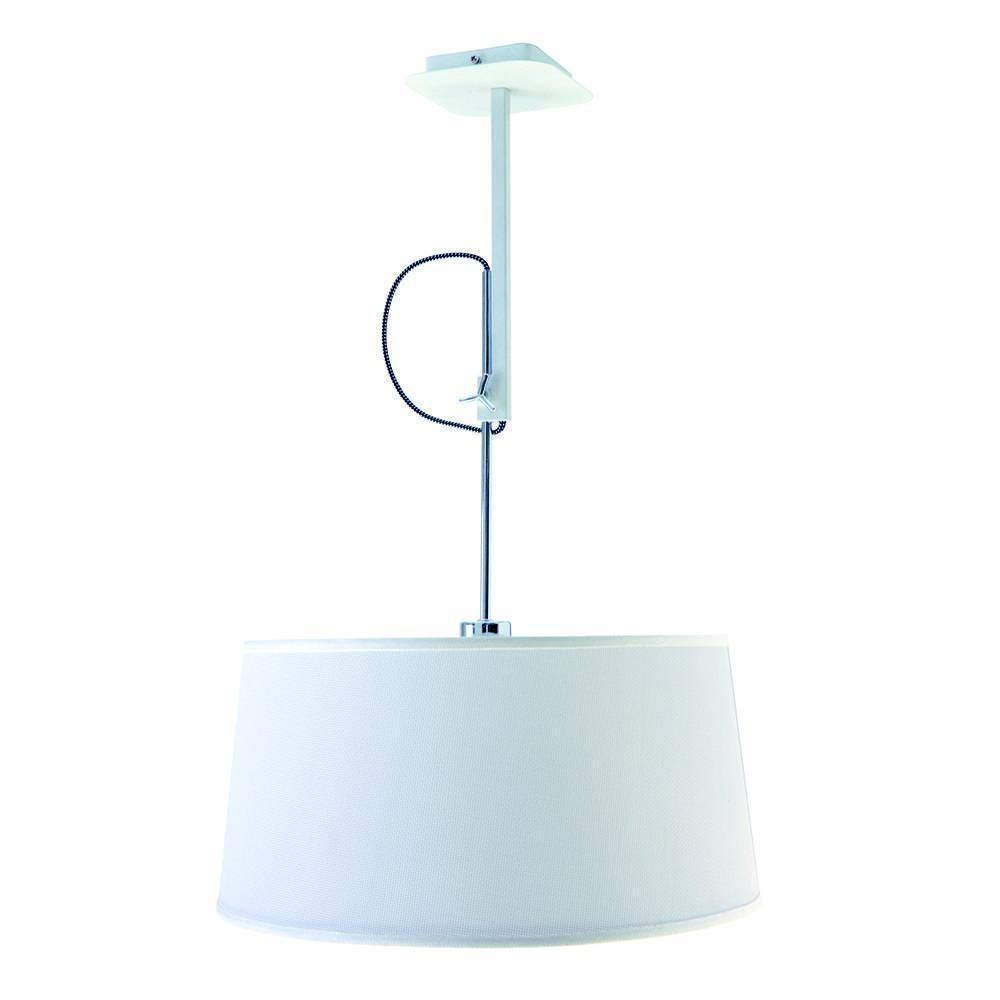 Подвесной светильник Mantra Habana 5300+5302 утюг тефаль 8461