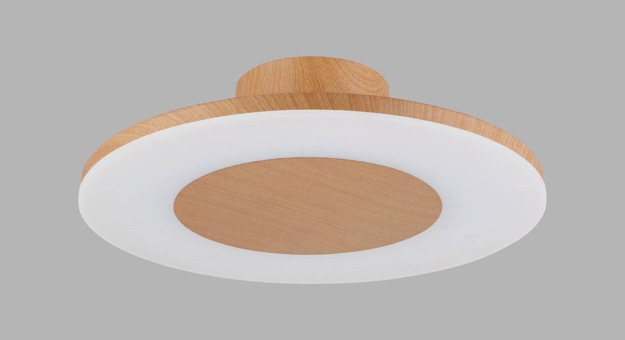 Потолочный светильник Mantra Discobolo 4494 mantra светильник discobolo 4087
