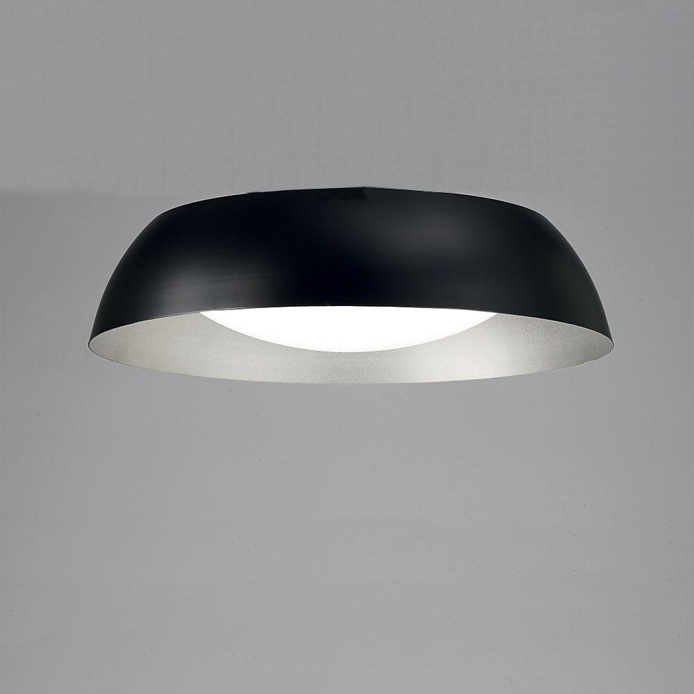 Потолочный светильник Mantra Argenta 4849E mantra потолочный светильник mantra argenta 4848e