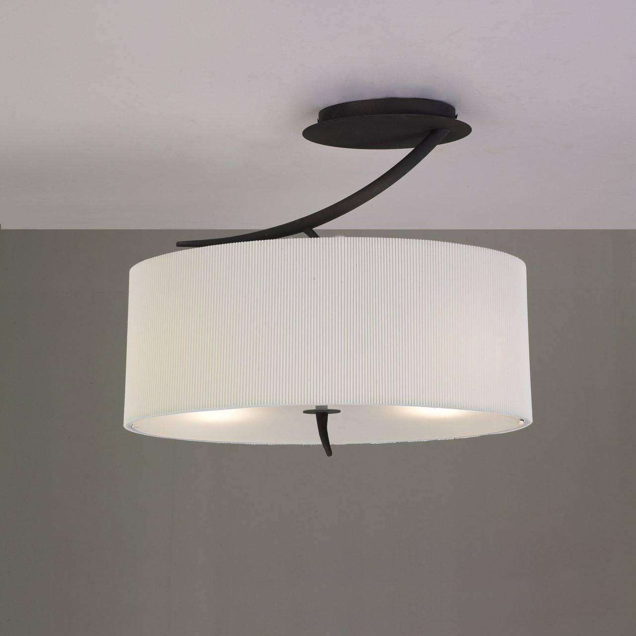 Потолочный светильник Mantra Eve 1152 все цены