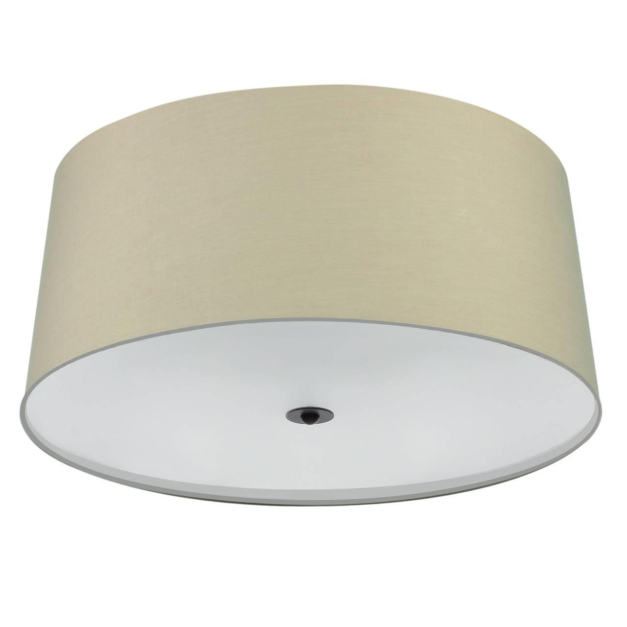 лучшая цена Потолочный светильник Mantra Argi 5214