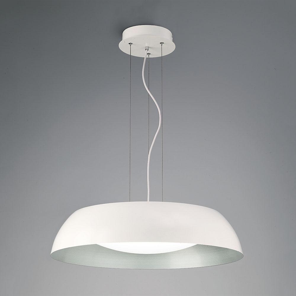 Подвесной светильник Mantra Argenta 4842E цена и фото