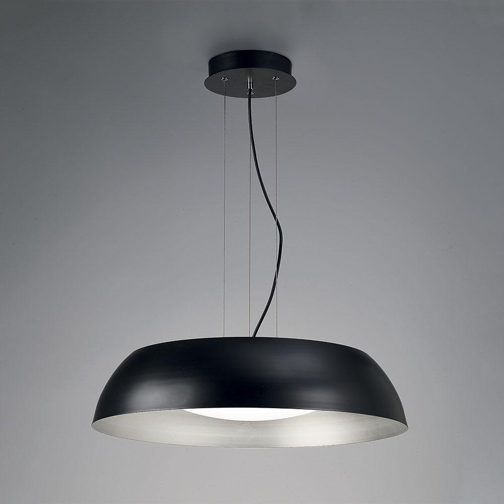 Подвесной светильник Mantra Argenta 4843E цена и фото