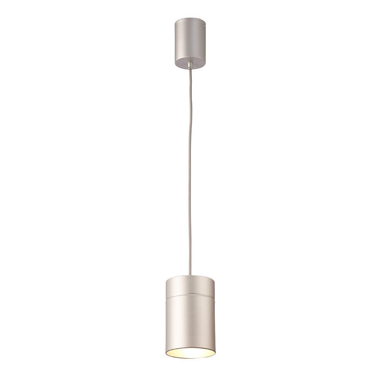 Подвесной светильник Mantra Aruba 5624 nowley 8 5624 0 1