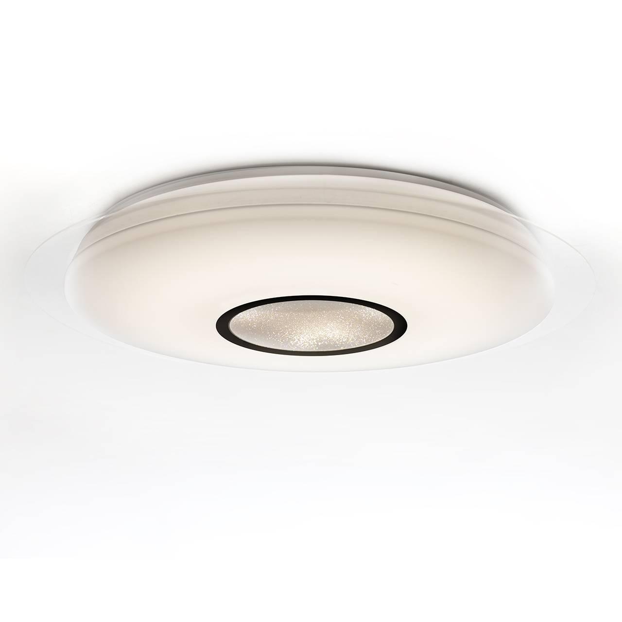 Потолочный светодиодный светильник Mantra Diamante 3694 потолочный светодиодный светильник mantra diamante 3679