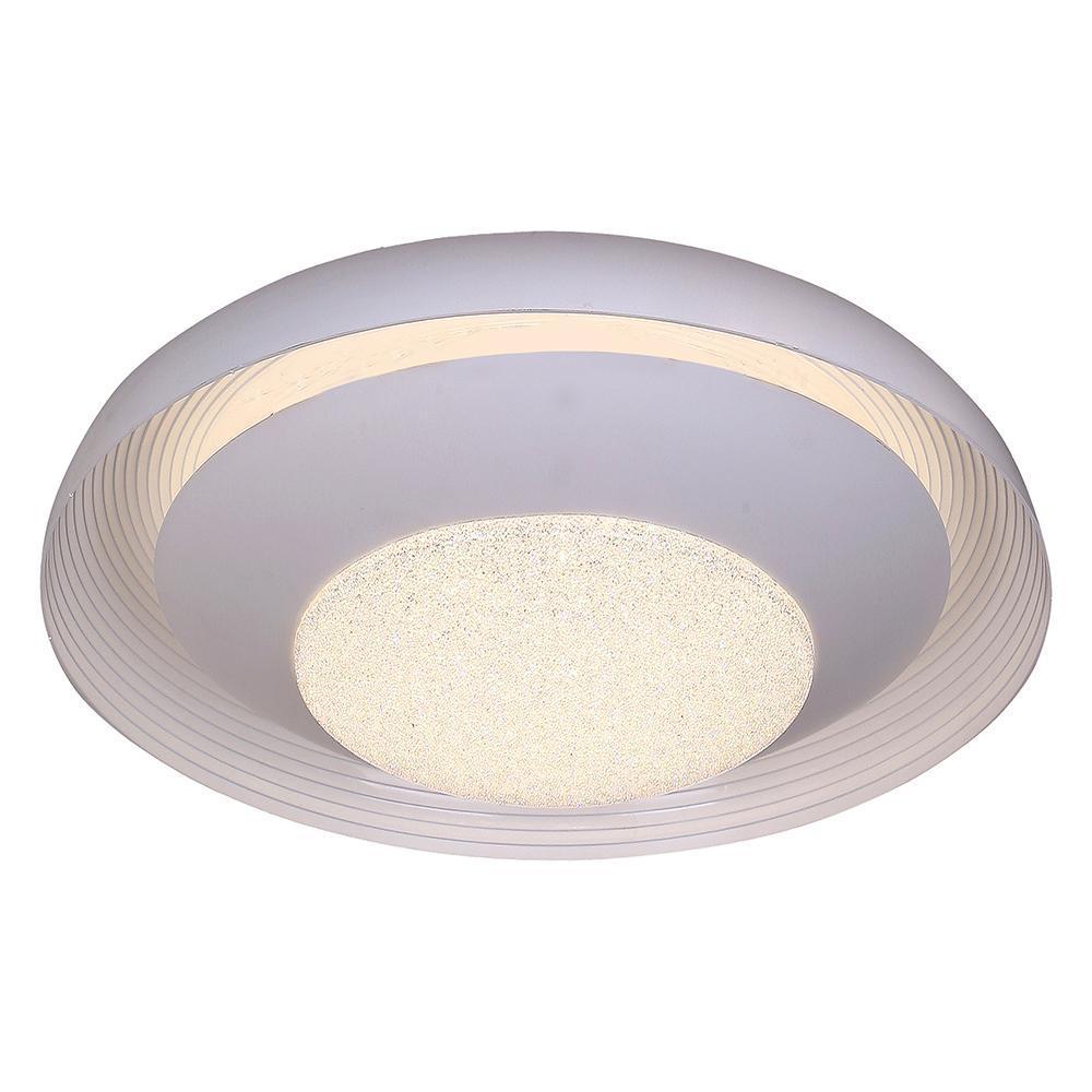 Потолочный светодиодный светильник Mantra Ari 5925 mantra потолочный светодиодный светильник mantra ari 5926