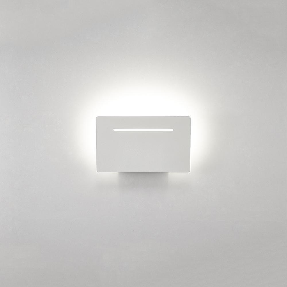 Настенный светильник Mantra Toja 5120 mantra 3922