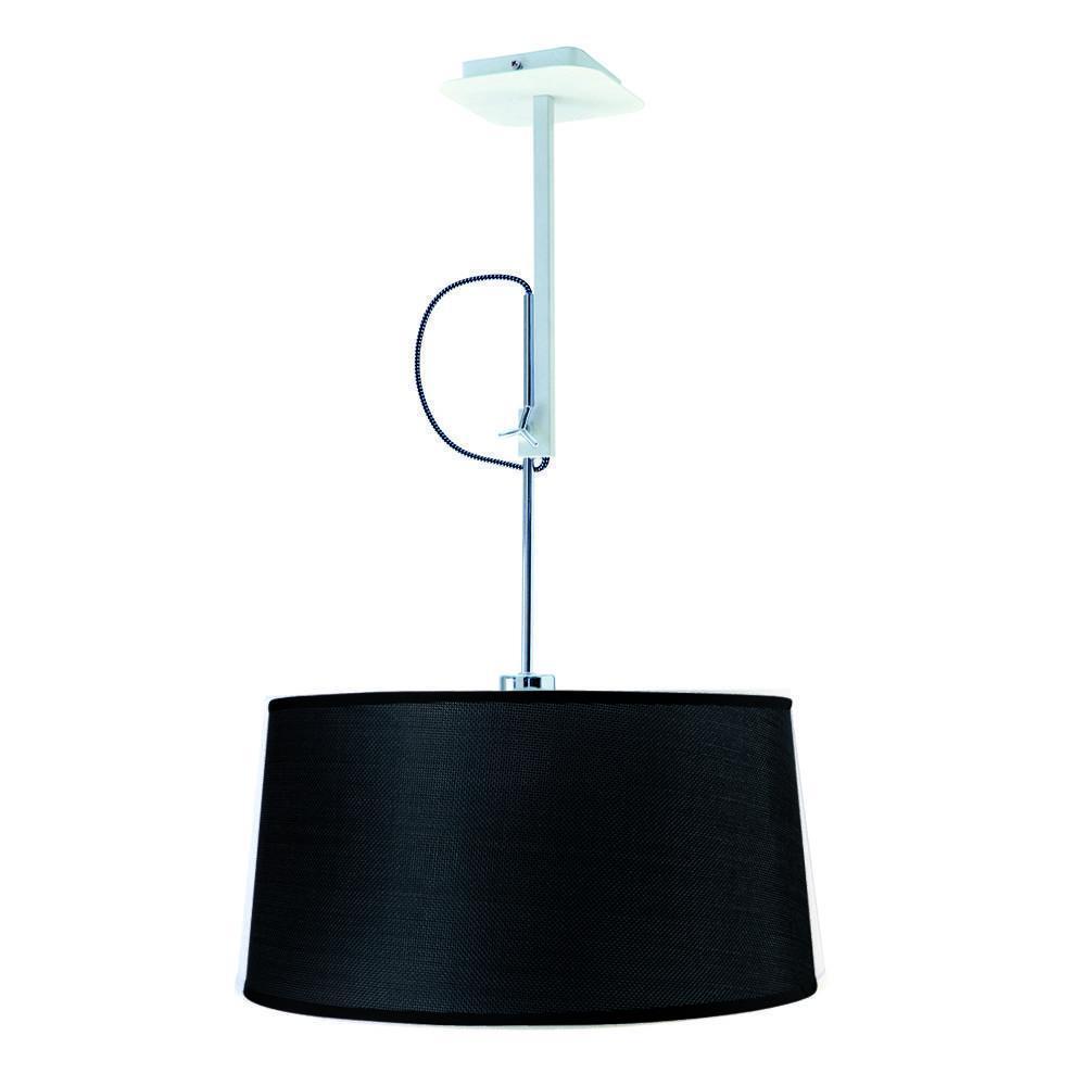 Подвесной светильник Mantra Habana 5300+5303 утюг тефаль 8461