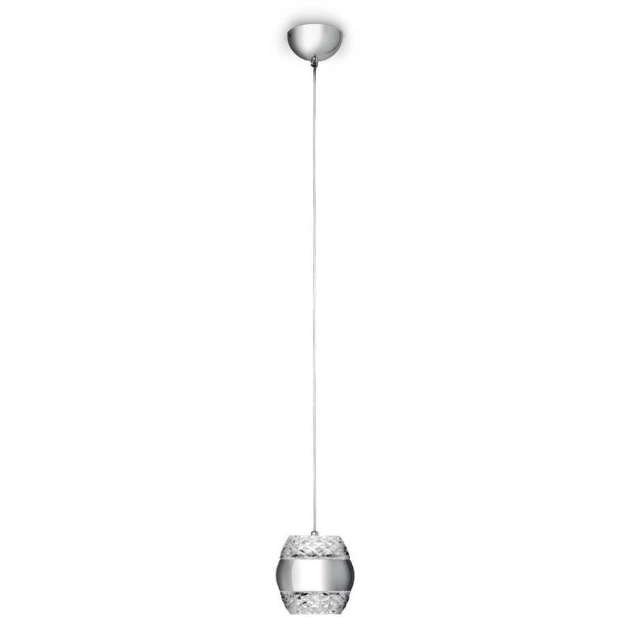 Подвесной светильник Mantra Khalifa 5167 mantra люстра mantra khalifa mn 5166