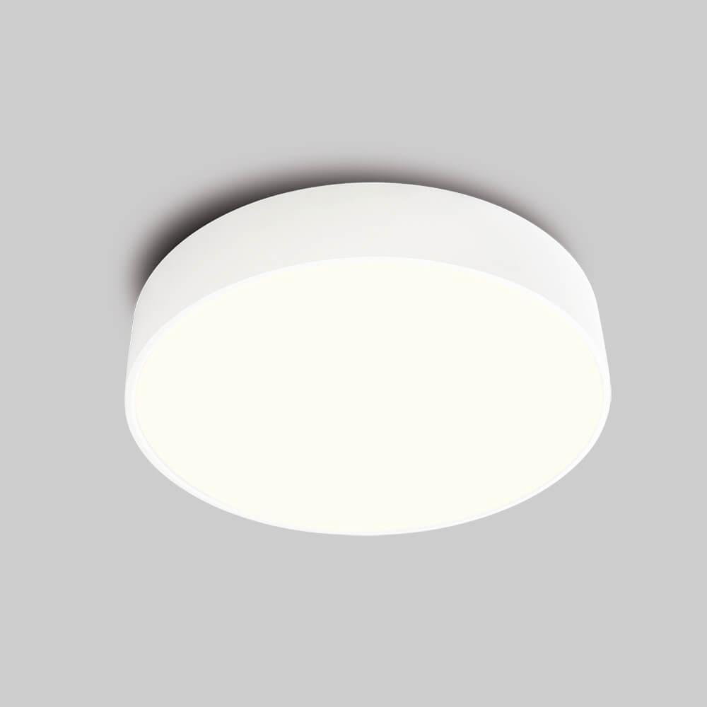 Потолочный светодиодный светильник Mantra Cumbuco 6150 подвесной светодиодный светильник mantra cumbuco 5503 5517