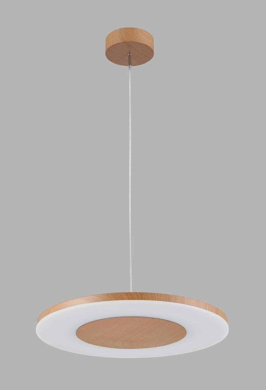 Подвесной светильник Mantra Discobolo 4493 mantra светильник discobolo 4087