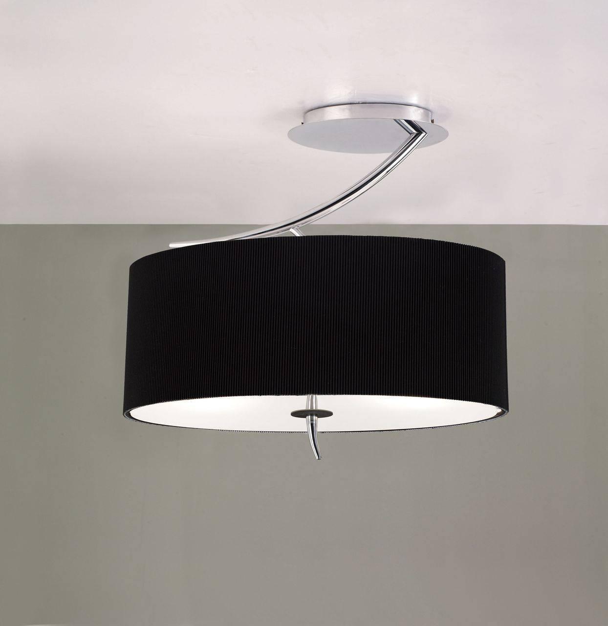Потолочный светильник Mantra Eve 1172 все цены