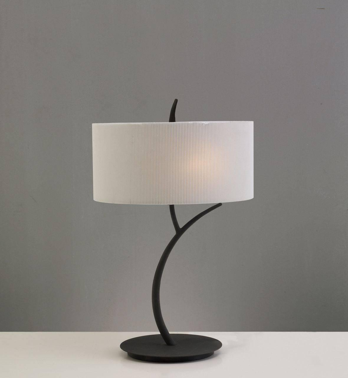 Настольная лампа Mantra Eve 1157 цена