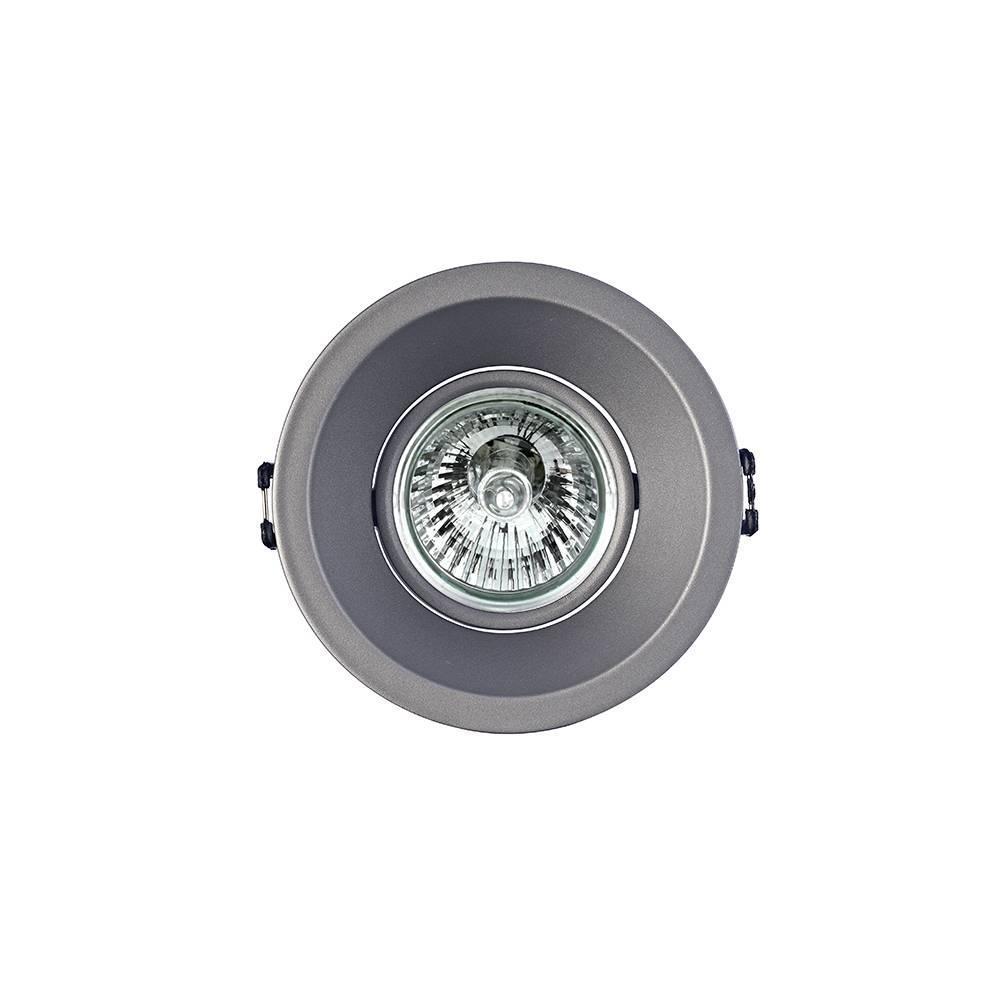Встраиваемый светильник Mantra Comfort C0161 встраиваемый светильник mantra c0084