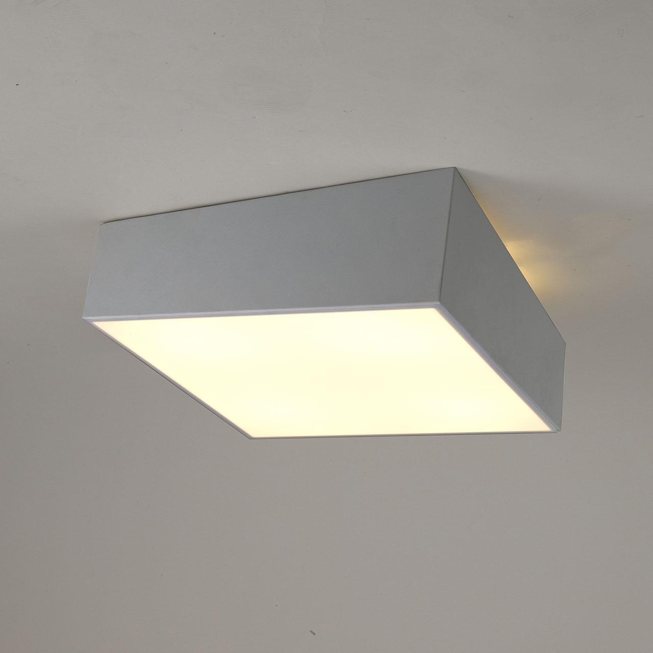 Потолочный светильник Mantra Mini 6163 nowley 8 6163 0 2