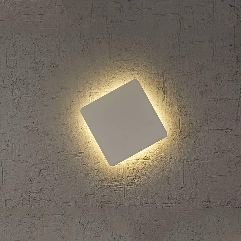 Настенный светильник Mantra Bora Bora C0103 mantra c0103