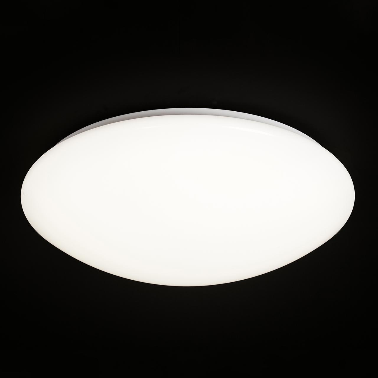 Потолочный светильник Mantra Zero 5411 потолочный светильник mantra zero 5411