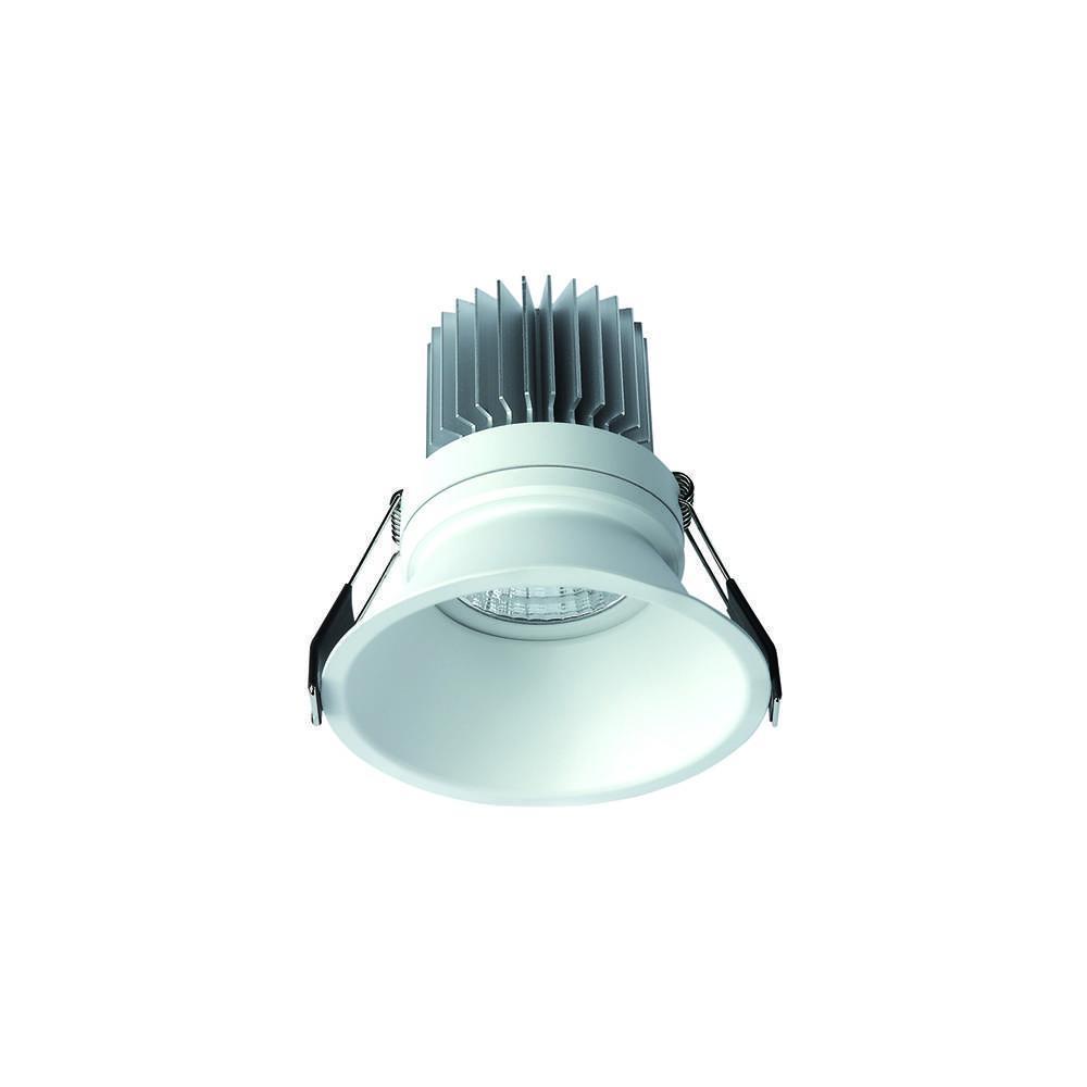 Встраиваемый светильник Mantra Formentera C0072 встраиваемый светильник mantra c0084