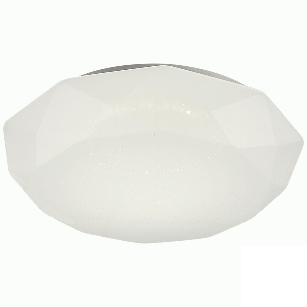 Потолочный светодиодный светильник Mantra Diamante 5935 пылесос magnit rmv 1640