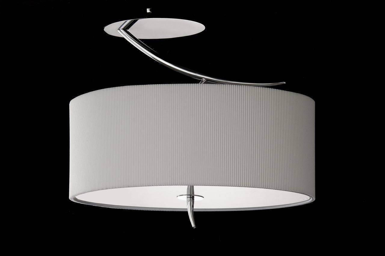Потолочный светильник Mantra Eve 1132 все цены