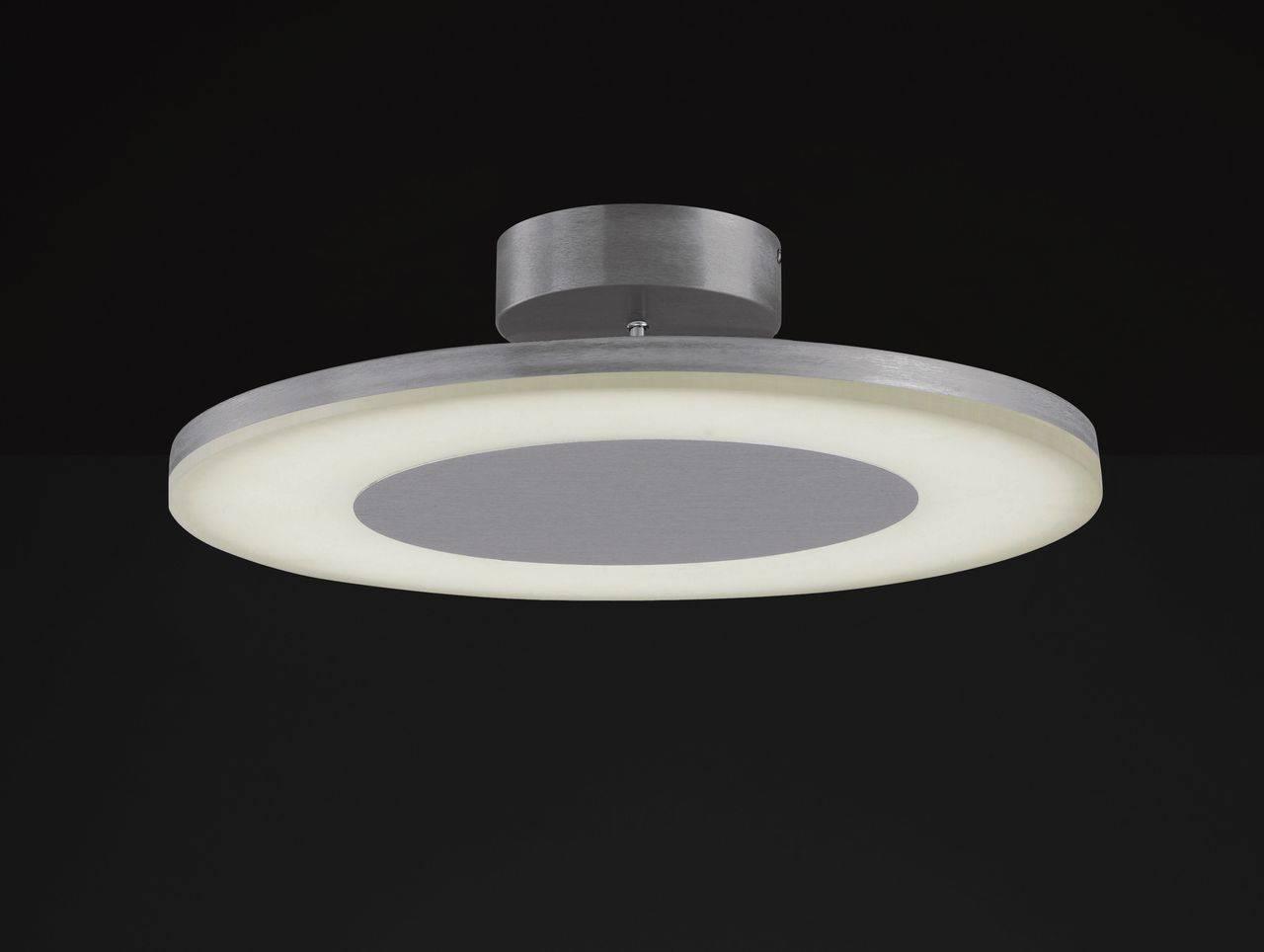 Потолочный светильник Mantra Discobolo 4087 mantra светильник discobolo 4087