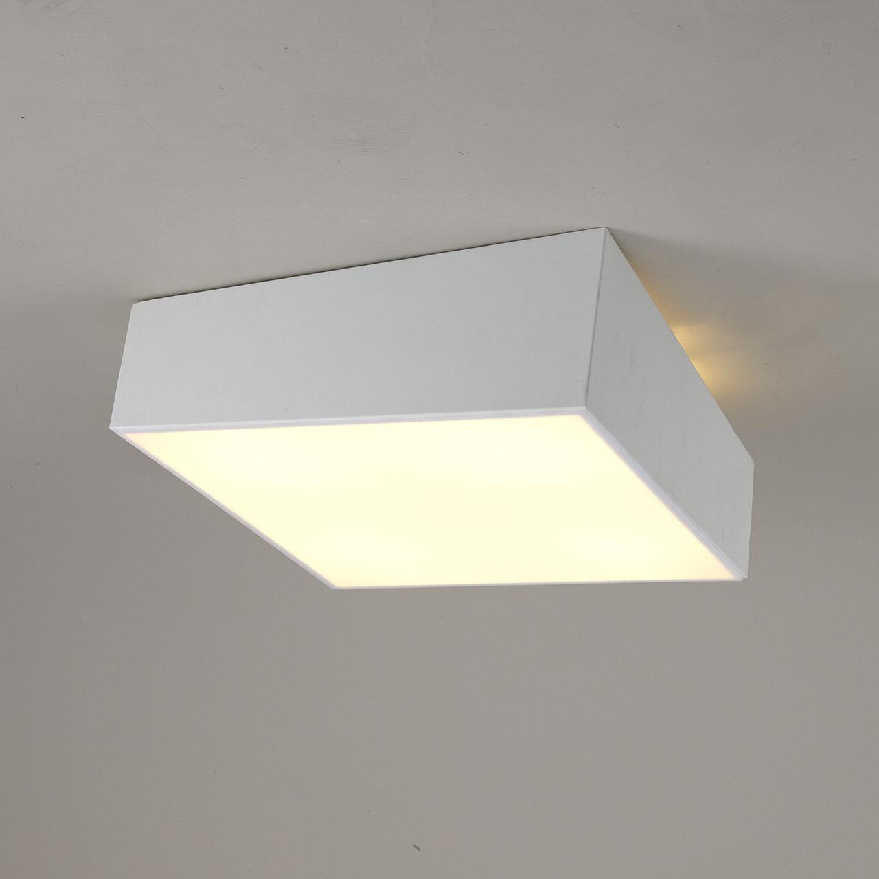 Потолочный светильник Mantra Mini 6162 потолочный светильник mantra mini 6168