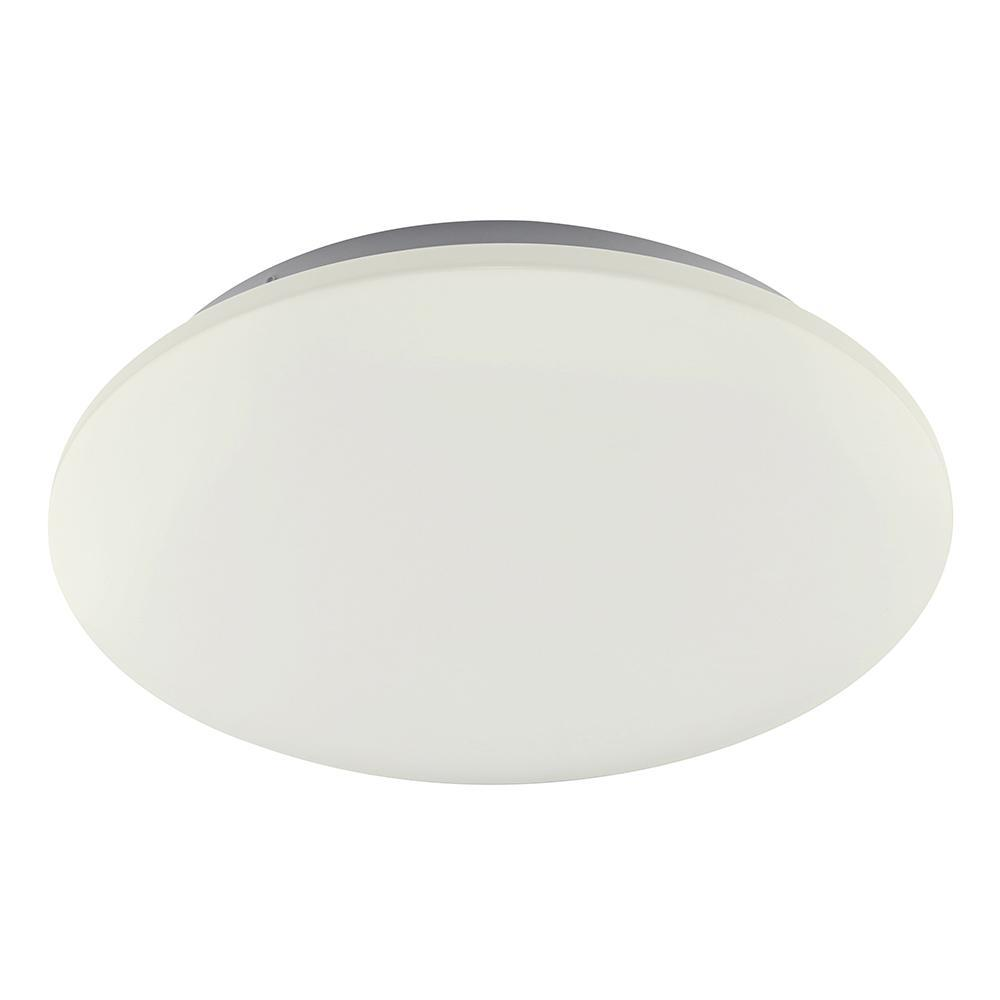 Потолочный светодиодный светильник Mantra Zero 5940 mantra потолочный светодиодный светильник mantra zero 5943