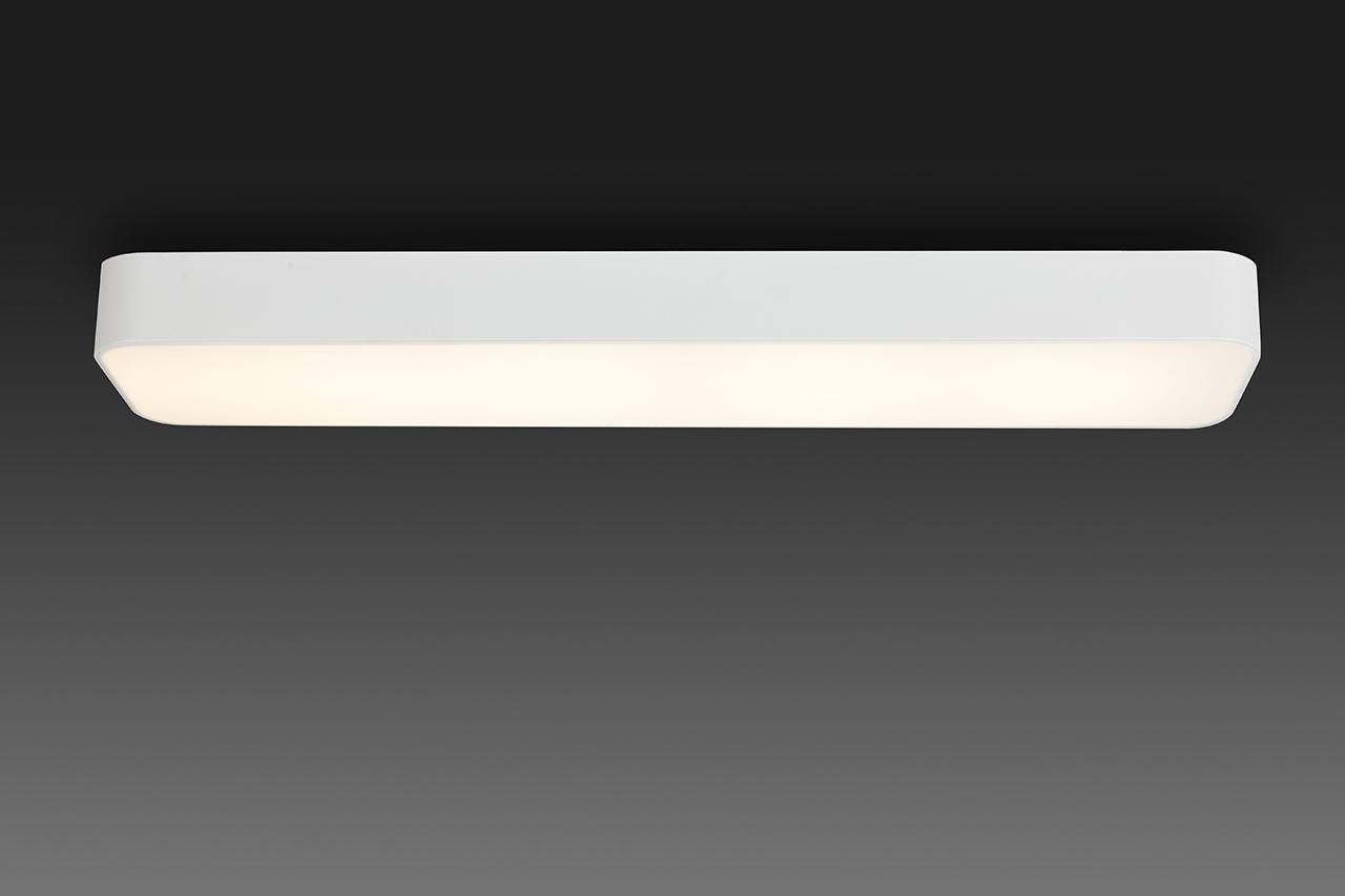Потолочный светодиодный светильник Mantra Cumbuco 5503 mantra подвесная люстра mantra cumbucomn 5503 5517