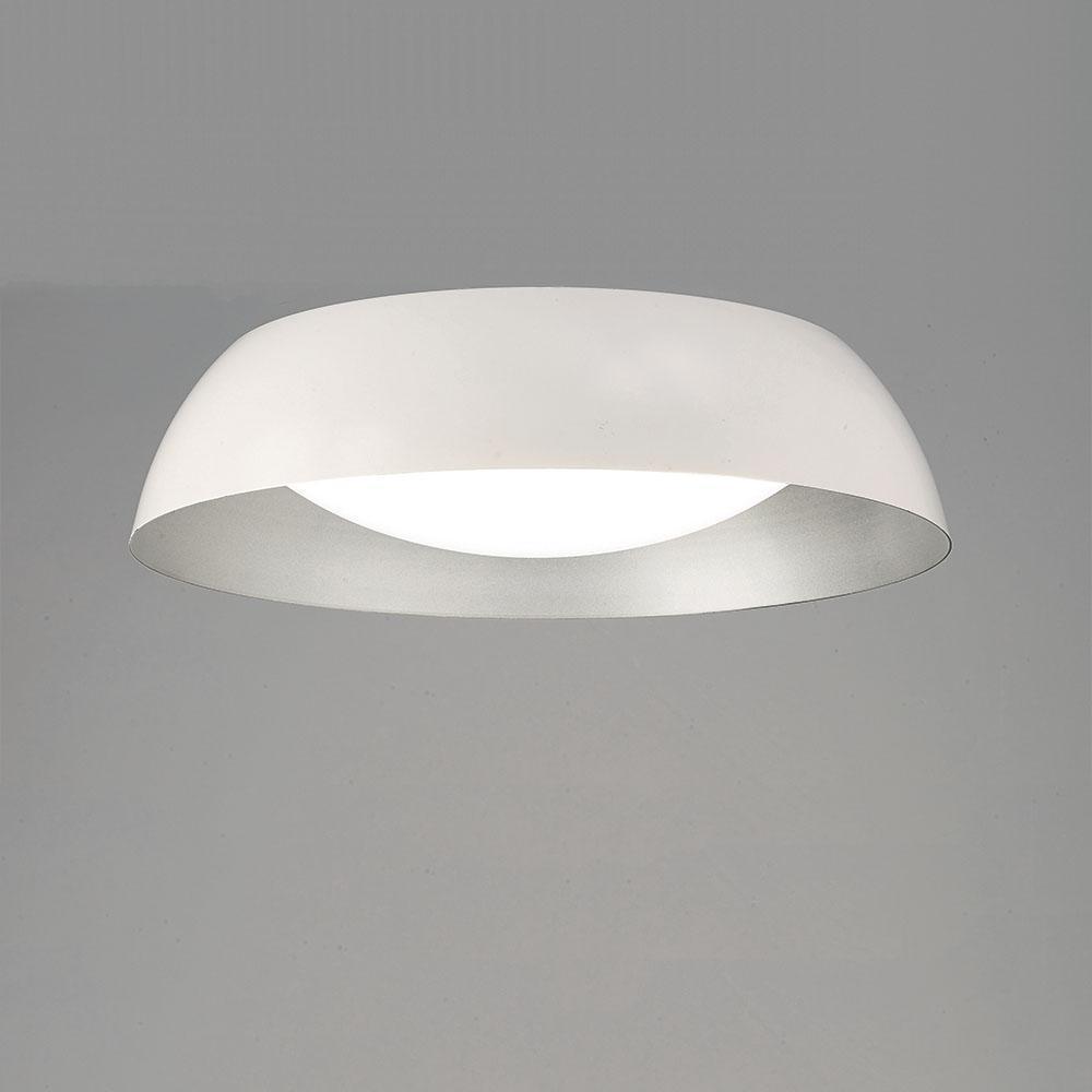 Потолочный светильник Mantra Argenta 4847E mantra потолочный светильник mantra argenta 4848e