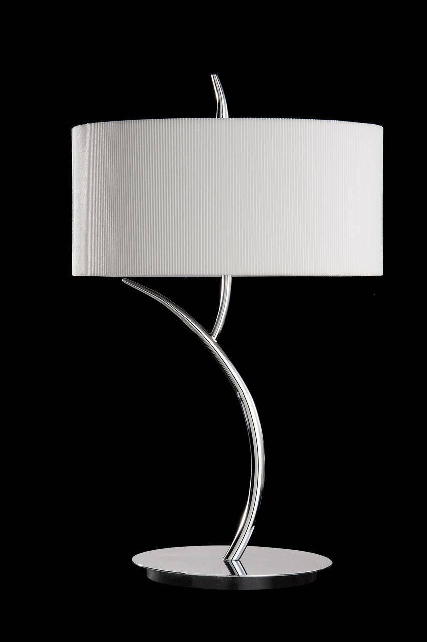 Настольная лампа Mantra Eve 1137 цена