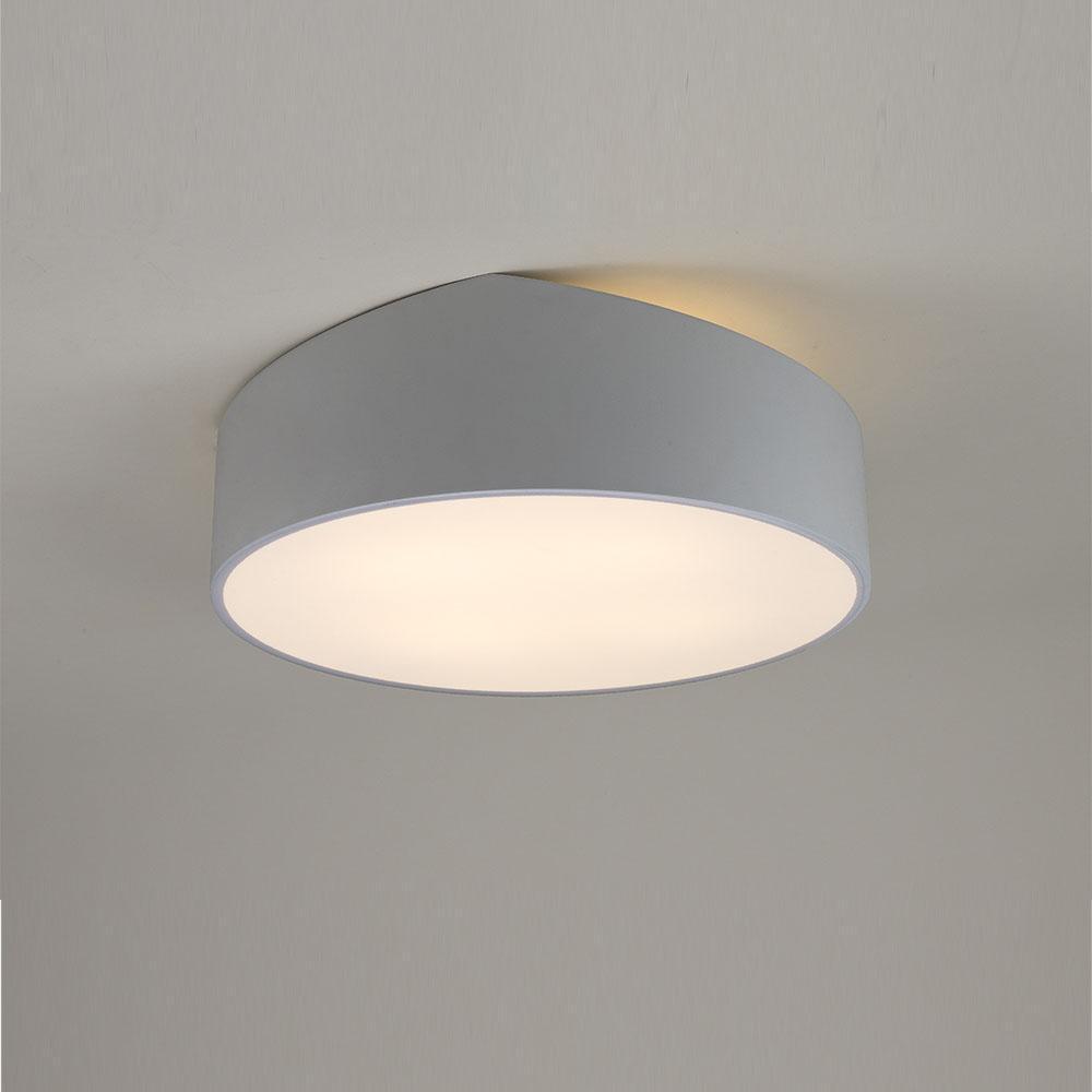 Потолочный светильник Mantra Mini 6169 uvex 6169