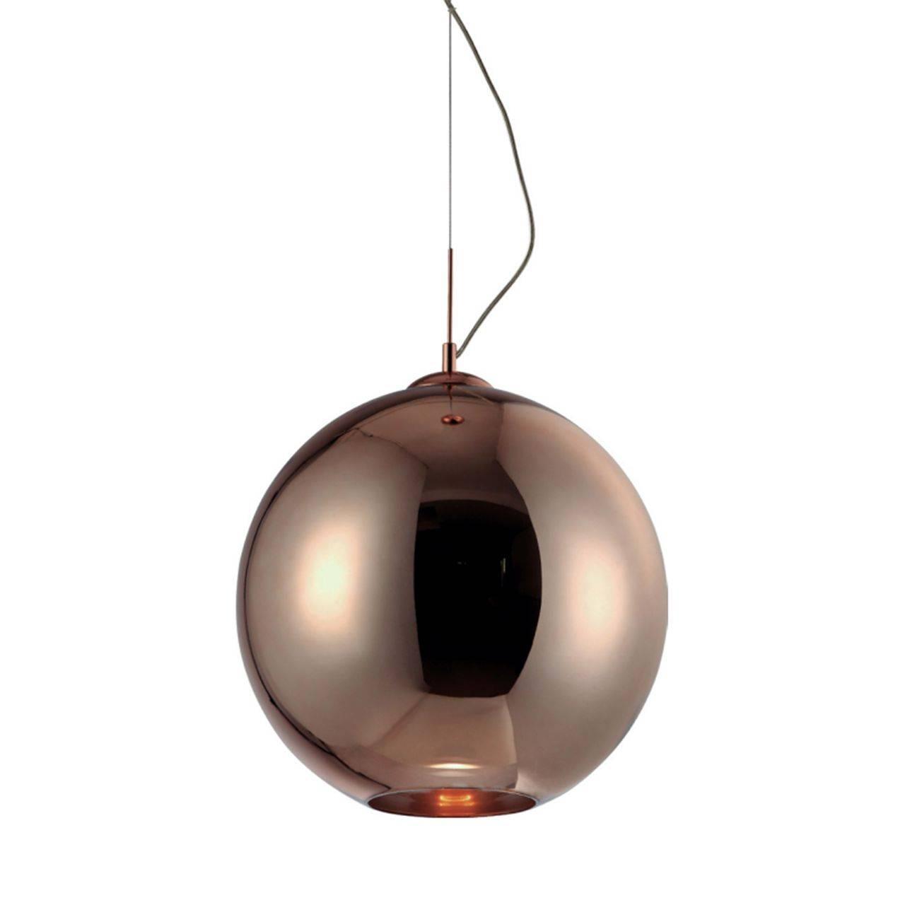 Подвесной светильник Mantra Crystal Bronze 4614 подвесной светильник mantra crystal bronze 4614