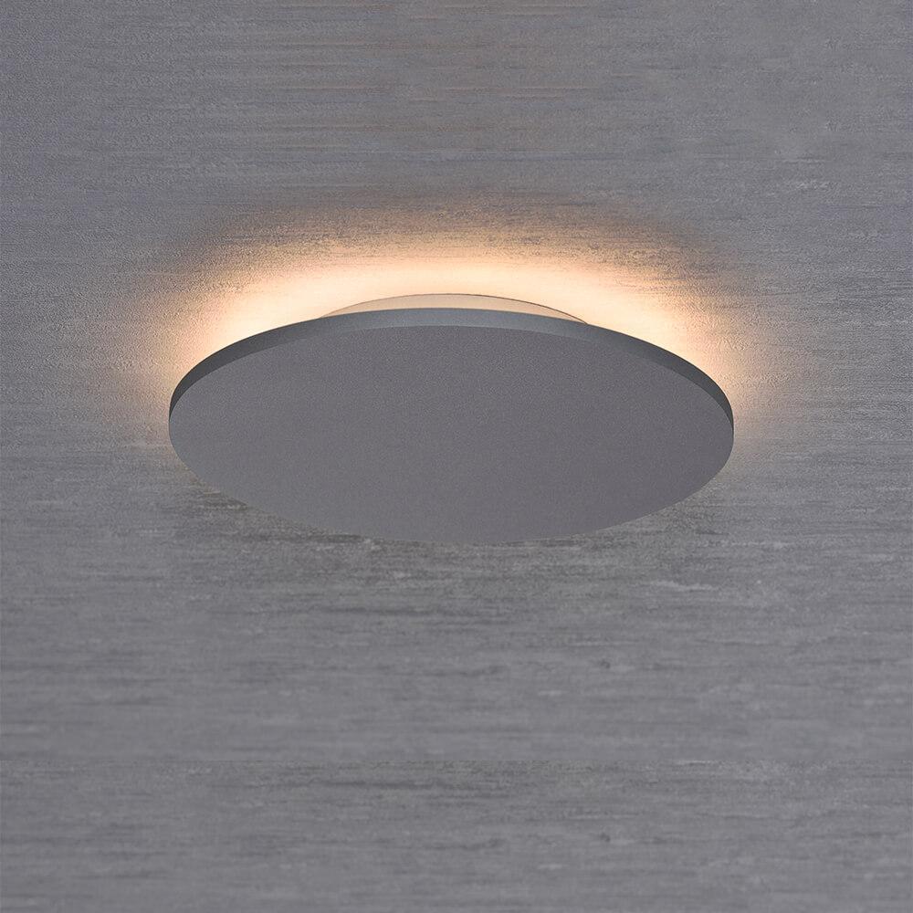 Потолочный светодиодный светильник Mantra Bora Bora C0118 mantra потолочный светодиодный светильник mantra ari 5926