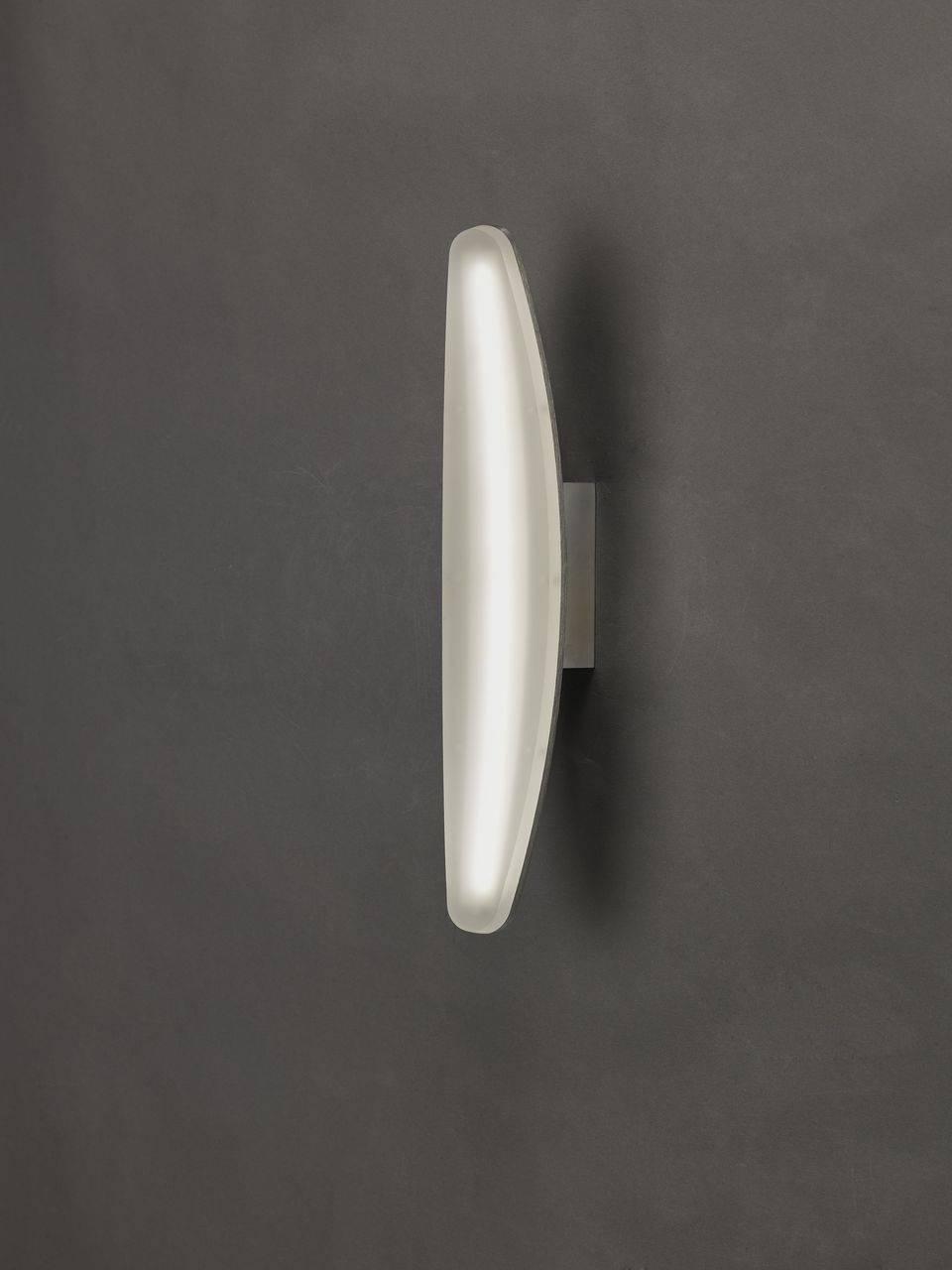Настенный светодиодный светильник Mantra Hemisferic 4084 mantra светильник hemisferic 4083