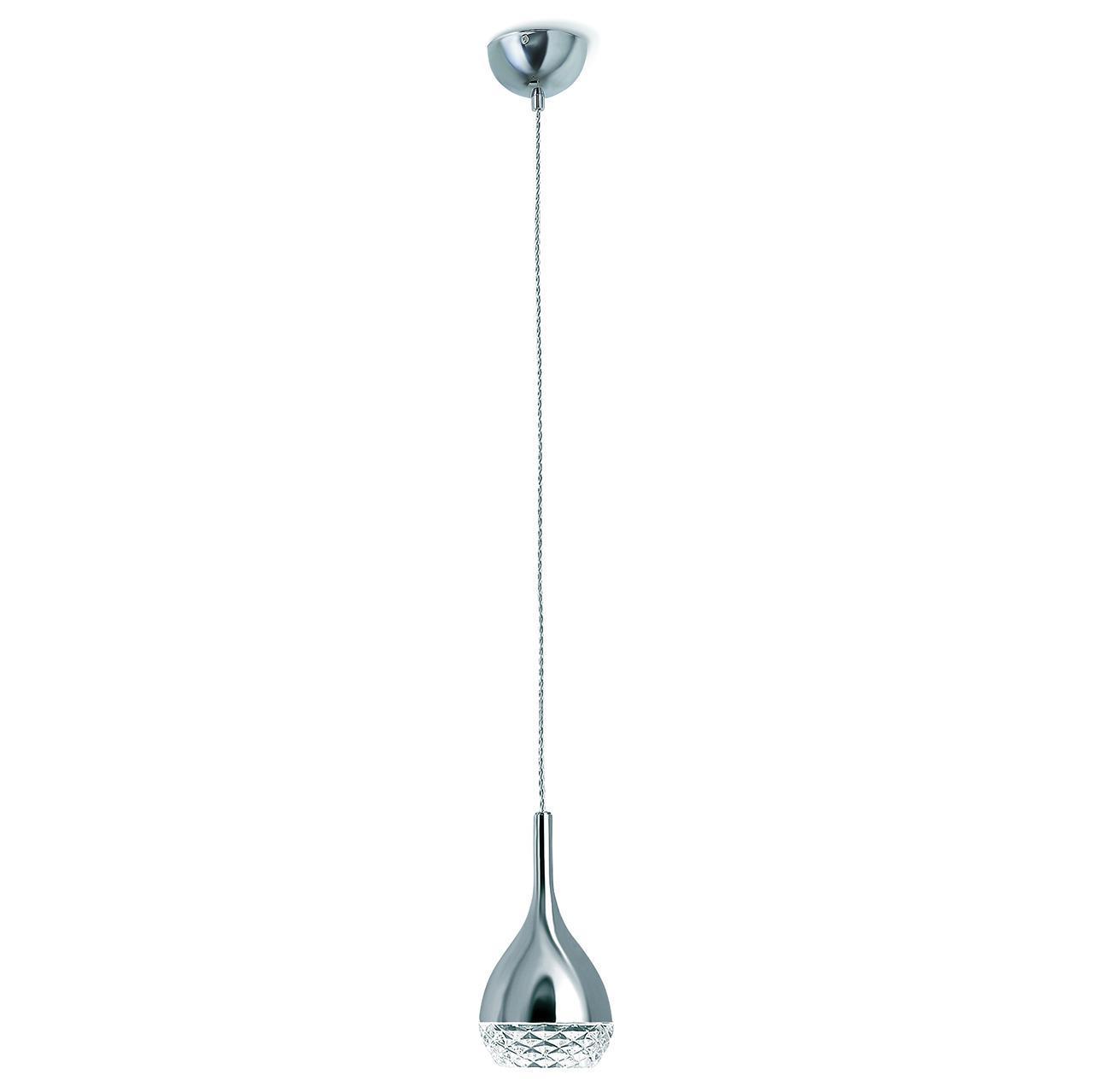 Подвесной светильник Mantra Khalifa 5160 mantra люстра mantra khalifa mn 5166