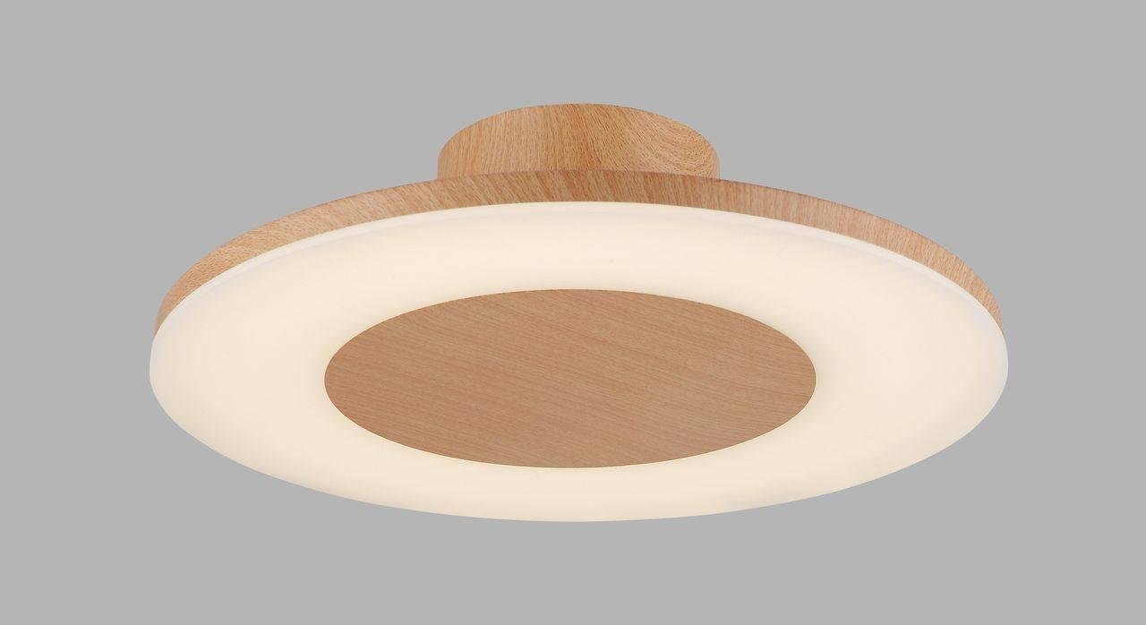 Потолочный светильник Mantra Discobolo 4494 потолочный светильник mantra discobolo 4495