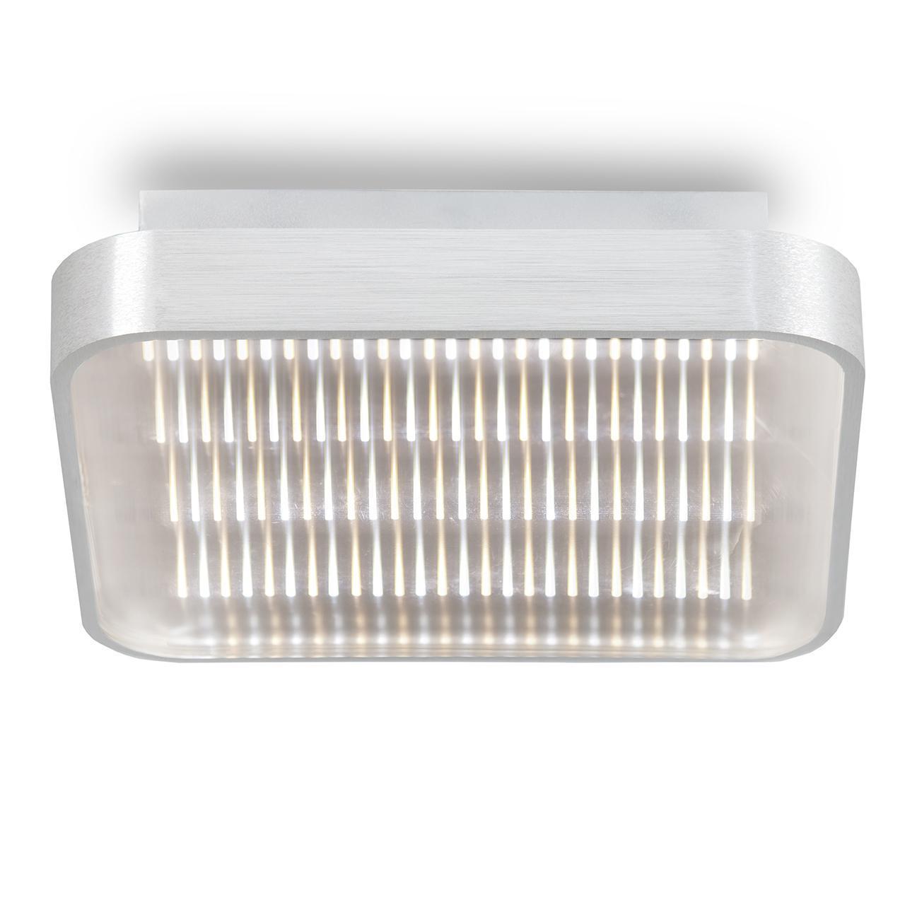 Потолочный светодиодный светильник Mantra Reflex 5341 потолочный светодиодный светильник mantra reflex 5341
