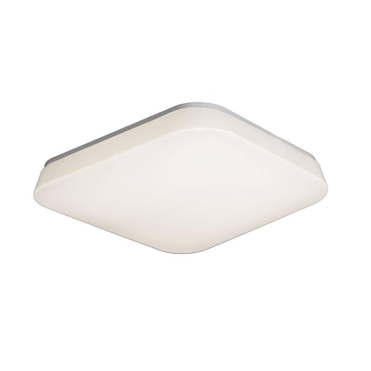 Потолочный светильник Mantra Quatro 3765 mantra quatro 3765