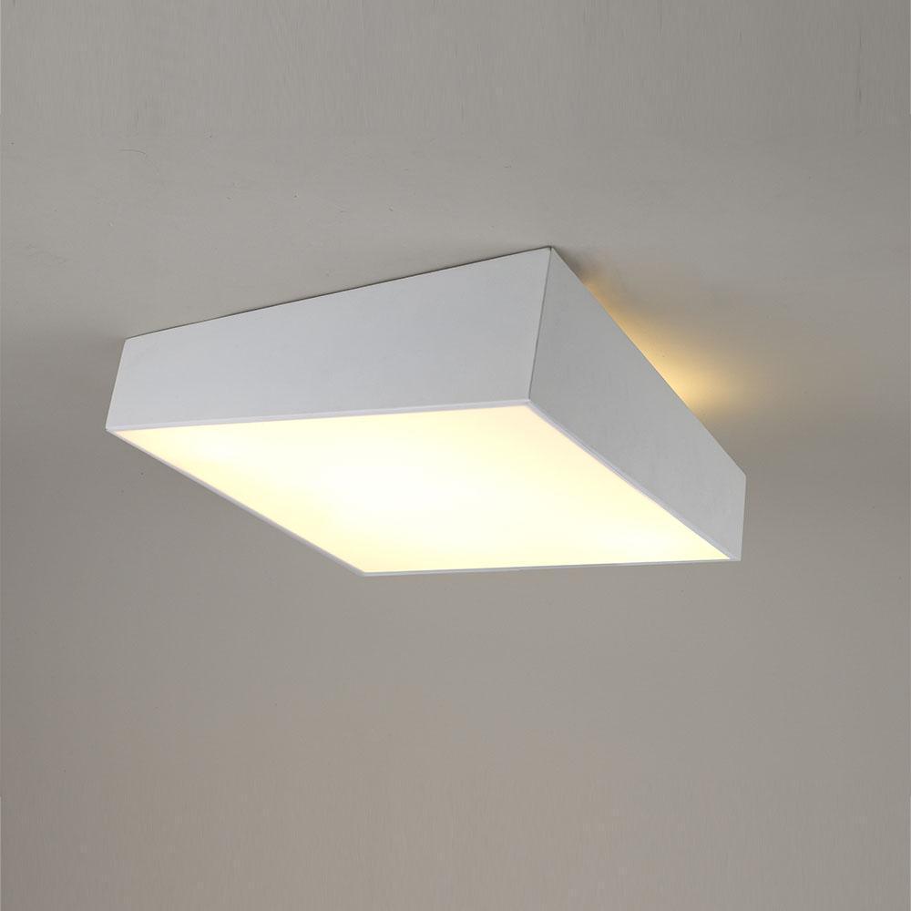 Потолочный светильник Mantra Mini 6160 потолочный светильник mantra mini 6168