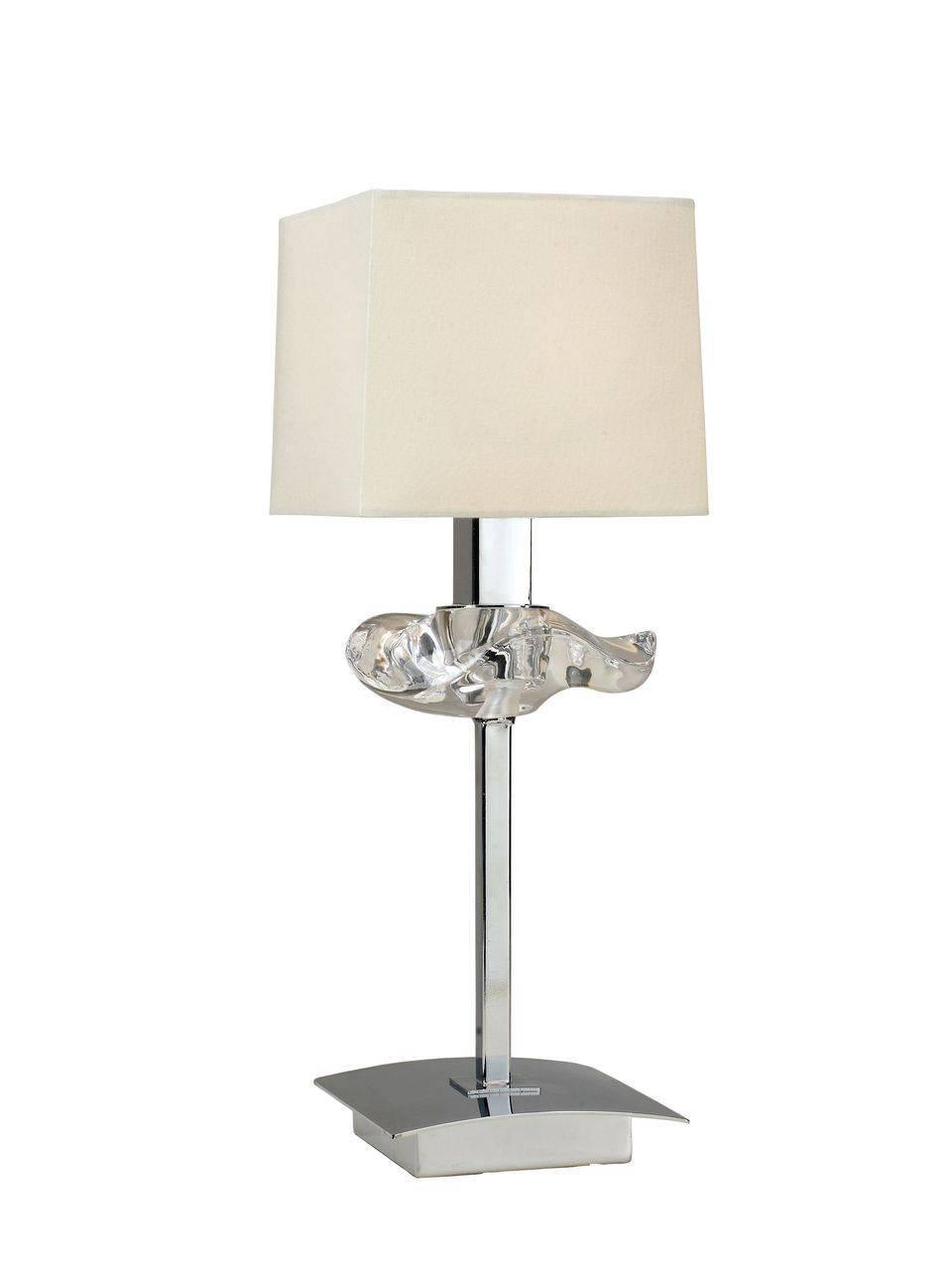 Настольная лампа Mantra Akira 0939 все цены