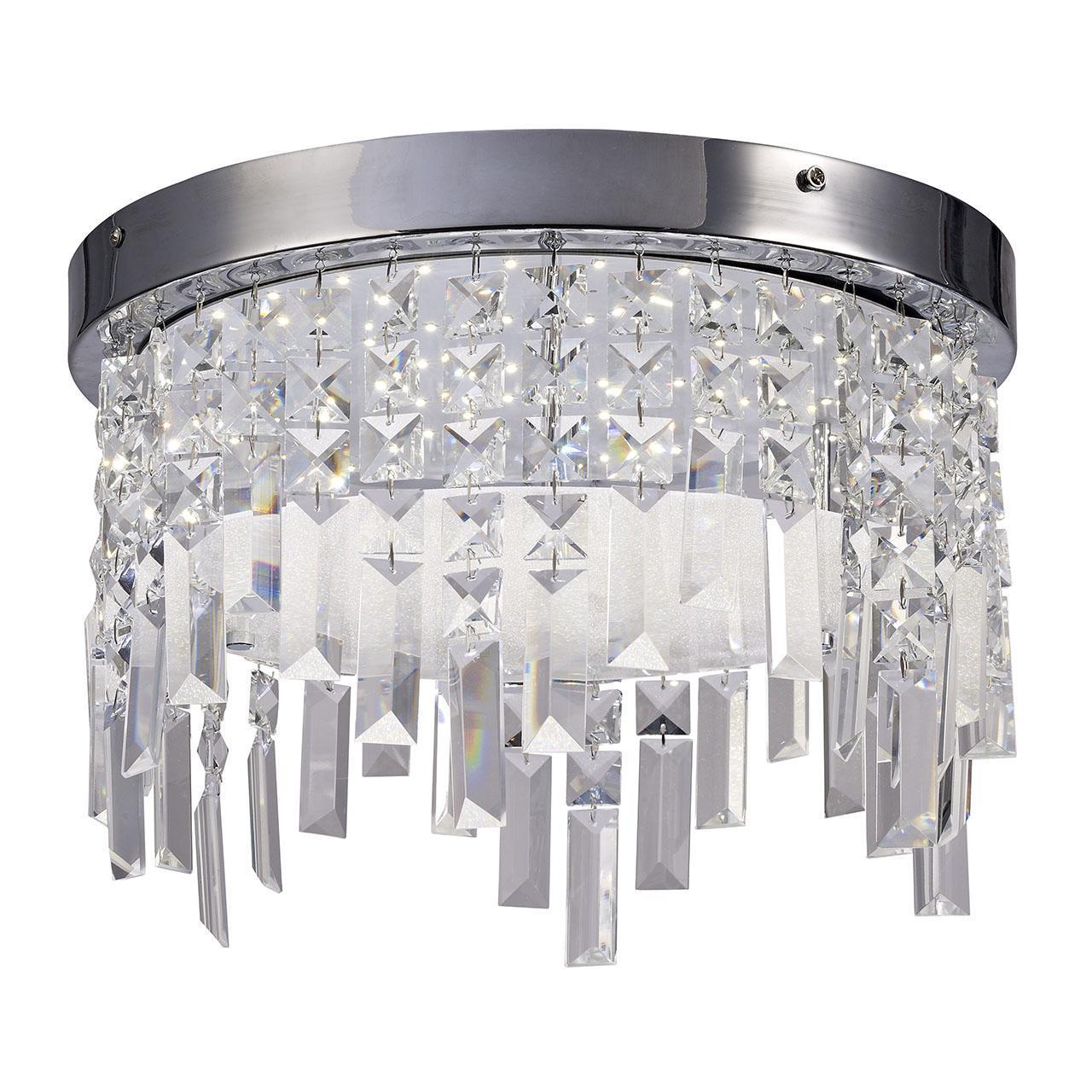 Потолочный светодиодный светильник Mantra Kawai 5521 цены онлайн