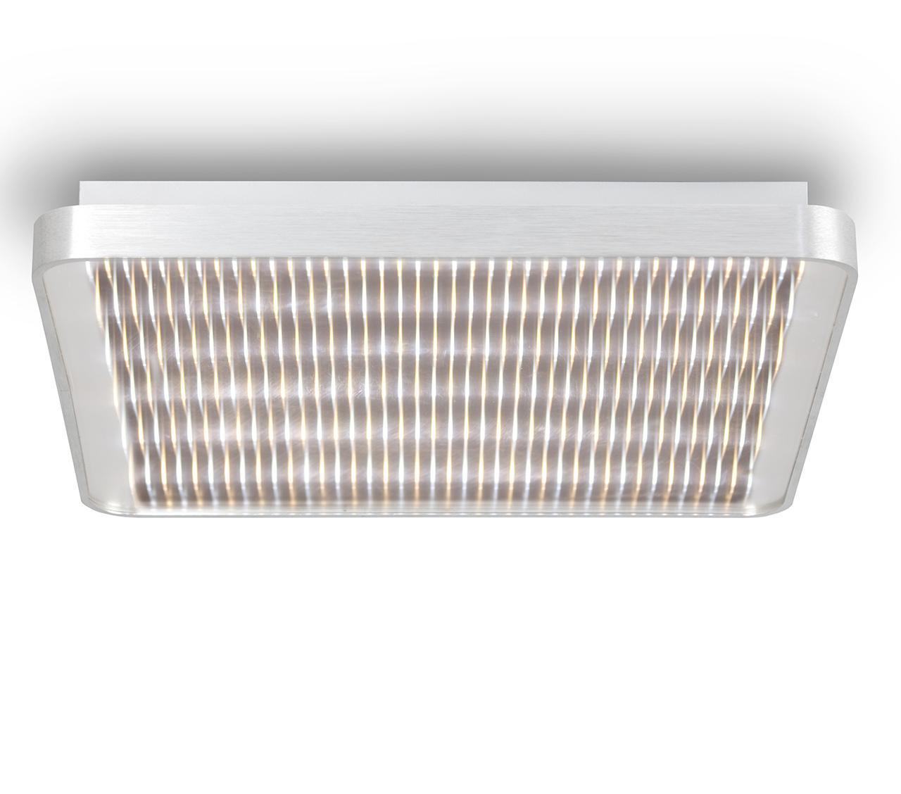 цена на Потолочный светодиодный светильник Mantra Reflex 5340