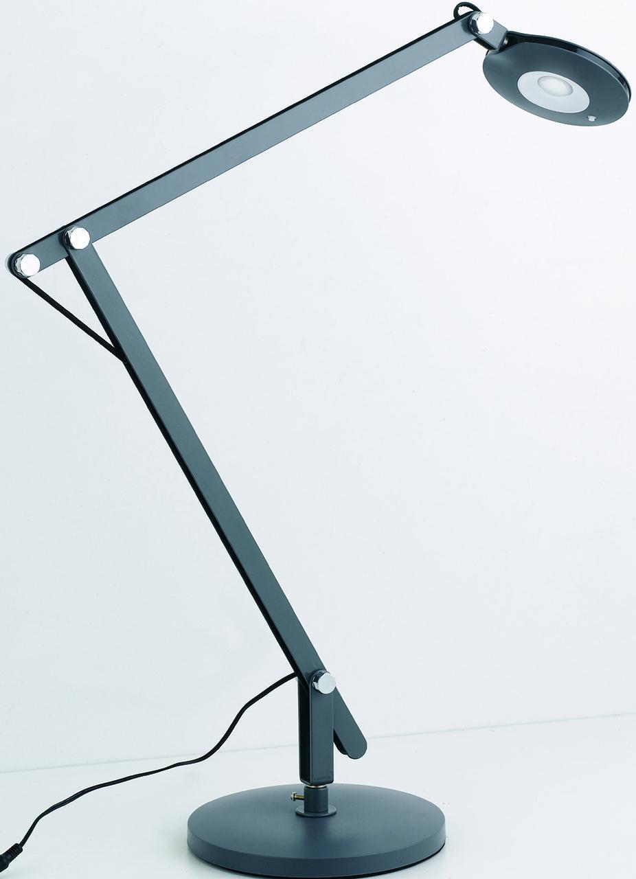 Настольная лампа Mantra Natalia 5650