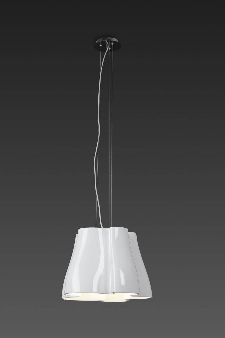Подвесной светильник Mantra Miss 3720 цена